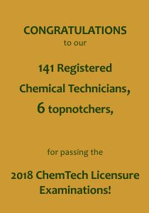 BRAINS ChemTech Review